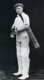 Bradman c.1928