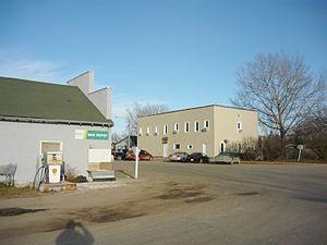 Bradwell, Saskatchewan Real Estate and Homes for Sale