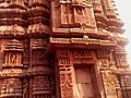 Brahmeswar beautiful creation of stone work.jpg