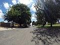 Braidwood NSW 2622, Australia - panoramio (43).jpg
