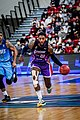 Branden Dawson Basketball Hsinchu JKO Lioneers.jpg