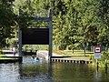 Brandenburg - Stadtschleuse (City Lock) - geo.hlipp.de - 28264.jpg
