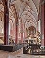 Brandenburg St-Katharinenkirche 01 (MK).jpg