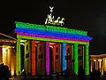 Brandenburger Tor (Berlin) - Festival of Lights 2012 - 1066-946-(120).jpg