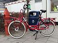 Brandweer fiets unit F05 pic2.jpg