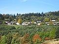 Branišov - panoramio.jpg