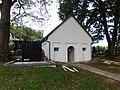 Brankovice, hřbitov (1).jpg