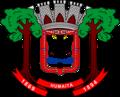 BrasãoHumaitá-ALTA.png