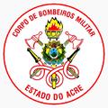 Brasão CBM AC.PNG