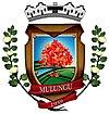 Offizielles Siegel von Mulungu, Paraíba