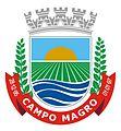 Brasao Campo Magro.jpg