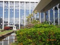 Brasilia DF Brasil - TJDFT, Anexo - panoramio.jpg