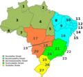 Brasilie kaart met streke.PNG