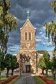 Brastad Church - HDR 4.jpg