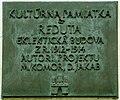 Bratislava Mostova.jpg