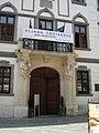 Bratislava Ung. Hofkammer (2).JPG