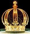 Brazilian Imperial Crown2.jpg
