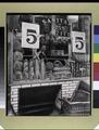 Bread Store, 259 Bleecker Street, Manhattan (NYPL b13668355-482591).tiff