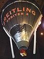 Breitling Orbiter 3.jpg