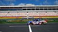 Brendan Gaughan Cicle Bar Racing Ford Lowe's 2008.jpg