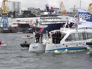 Brest2012 François Hollande 2.JPG