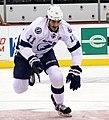 Brian Boyle - Tampa Bay Lightning.jpg