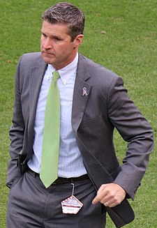Brian Gaine - Wikipedia