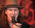Brian Kramer 2 2010.jpg