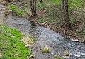 Briane River in Le Monastere 02.jpg