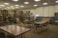 Briarcliff Manor Public Library interior 19.png