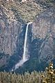 Bridalveil Falls (5636649273).jpg