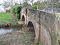 Bridge - geograph.org.uk - 323052.jpg