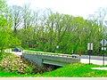 Bridge Over Six Mile Creek - panoramio.jpg