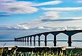 Bridge PEI (36105097884).jpg