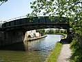 Bridgewater Canal at Astley Green - geograph.org.uk - 803676.jpg