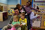 Bridging the Literacy Gap with One Book 4 Colorado 160413-F-RN654-023.jpg