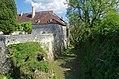 Bridoré (Indre-et-Loire) (17298025086).jpg