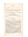 Brief Observations on Common Mortars - Joseph Gilbert Totten - 1838.pdf