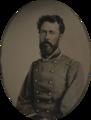 Brig. Gen. Carnot Posey.png