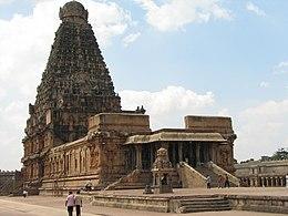 hindoe stische tempel   wikipedia