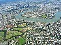 Brisbane aerial view 06.jpg