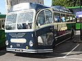 Bristol LS6G Royal Blue (1953) (36553916081).jpg