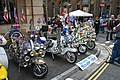 Bristol Mod Scooter Club 1.jpg