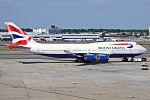 British Airways, G-BYGD, Boeing 747-436 (20186470651).jpg