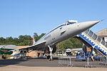 British Airways Concorde (7946038344).jpg