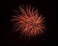 British Fireworks Championship 2009 16.jpg