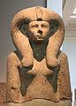 British Museum Egypt 046.jpg