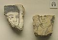 British Museum Harem wall painting fragments 2.jpg