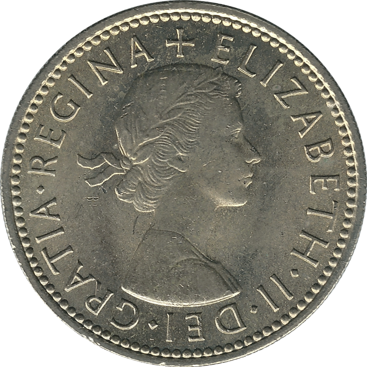 Shilling British Coin Wikipedia