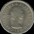 British shilling 1963 obverse.png